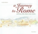 A journey to Rome