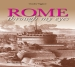ROME THROUGH MY EYES