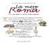 La Mejo Roma e Hostaria Cinema su TG2 EAT PARADE
