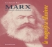 Marx, tra formule, dialettica e profezie - http://www.corrieredelsud.it/nsite/home/cultura/14696-marx-tra-formule-dialet