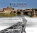 Roma Movie Walks - http://www.romainunclick.it/cinema/item/2887-roma-movie-walks