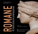 Le romane vip finiscono in libreria -