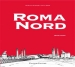 Roma Nord -